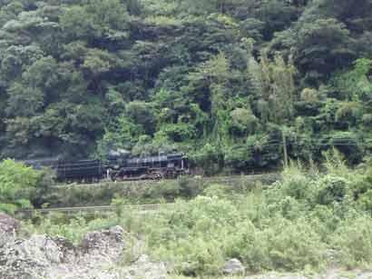 P8140354